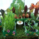 5-ть продуктів, які легко можна виростити прямо вдома