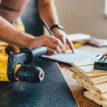 5 причин не робити ремонт своїми силами