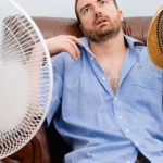 Спека! Кращі способи охолодити квартиру без кондиціонера