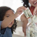10 речей, що реально допомагають заощаджувати суттєві гроші